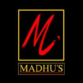 Madhus Dhol Players